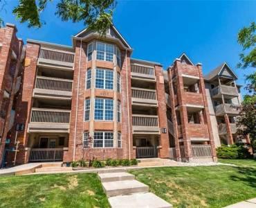 4015 Kilmer Dr- Burlington- Ontario L7M 4M4, 2 Bedrooms Bedrooms, 5 Rooms Rooms,1 BathroomBathrooms,Condo Apt,Sale,Kilmer,W4797313