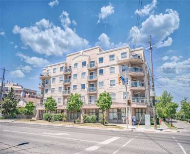 778 Sheppard Ave, Toronto, Ontario M3H2T1, 2 Bedrooms Bedrooms, 5 Rooms Rooms,2 BathroomsBathrooms,Condo Apt,Sale,Sheppard,C4797515