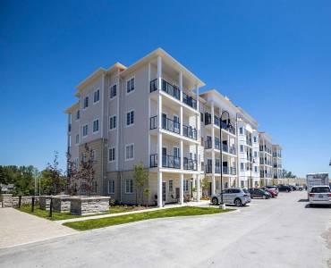 70 Shipway Ave, Clarington, Ontario L1B0V7, 2 Bedrooms Bedrooms, 6 Rooms Rooms,2 BathroomsBathrooms,Condo Apt,Sale,Shipway,E4797071
