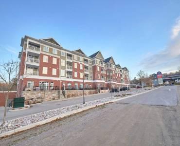 40 Horseshoe Blvd, Oro-Medonte, Ontario L4M4Y8, 2 Bedrooms Bedrooms, 5 Rooms Rooms,2 BathroomsBathrooms,Condo Apt,Sale,Horseshoe,S4760228