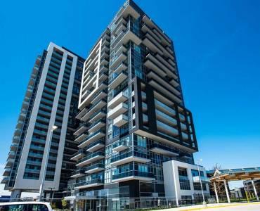 2093 Fairview St- Burlington- Ontario L7R0E6, 2 Bedrooms Bedrooms, 4 Rooms Rooms,2 BathroomsBathrooms,Condo Apt,Sale,Fairview,W4766654