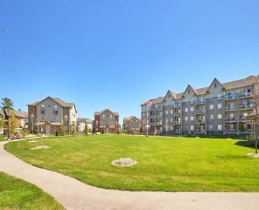 41 Ferndale Dr- Barrie- Ontario L4N 5T6, 2 Bedrooms Bedrooms, 4 Rooms Rooms,1 BathroomBathrooms,Condo Apt,Sale,Ferndale,S4770505