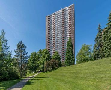 3100 Kirwin Ave, Mississauga, Ontario L5A3S6, 2 Bedrooms Bedrooms, 6 Rooms Rooms,2 BathroomsBathrooms,Condo Apt,Sale,Kirwin,W4796979