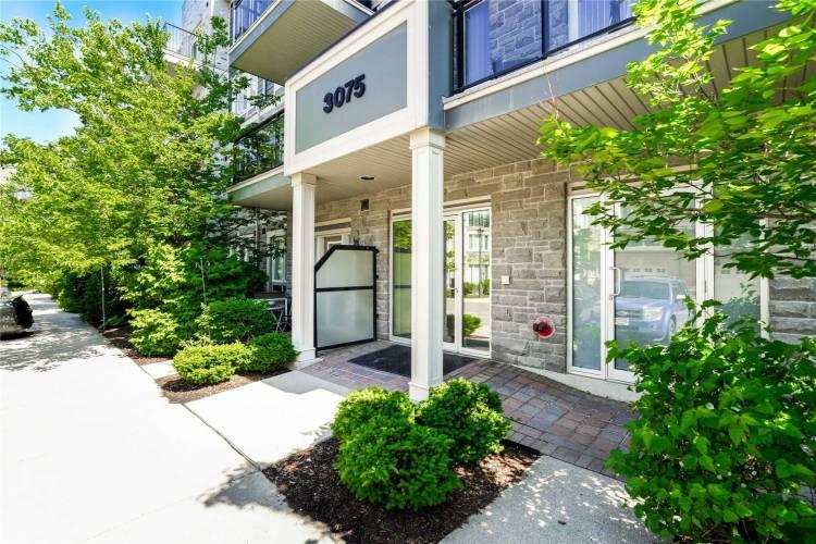 Condo Apt Sale 5 Rooms 1 Bedroom 1 Bathroom Price 489900 W4