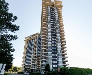 1333 Bloor St- Mississauga- Ontario L4Y3T6, 2 Bedrooms Bedrooms, 5 Rooms Rooms,1 BathroomBathrooms,Condo Apt,Sale,Bloor,W4797579