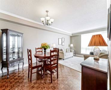 1155 Bough Beeches Blvd, Mississauga, Ontario L4W4N2, 2 Bedrooms Bedrooms, 6 Rooms Rooms,2 BathroomsBathrooms,Condo Apt,Sale,Bough Beeches,W4796969