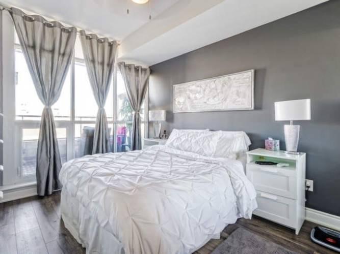 2396 Major Mackenzie Dr- Vaughan- Ontario L6A4Y1, 1 Bedroom Bedrooms, 5 Rooms Rooms,1 BathroomBathrooms,Condo Apt,Sale,Major Mackenzie,N4797589
