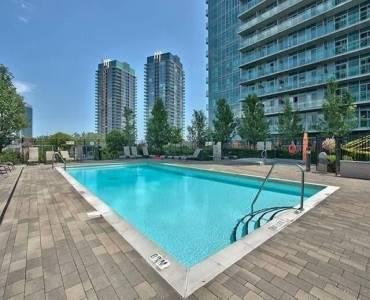 155 Legion Rd, Toronto, Ontario M8Y0A7, 2 Bedrooms Bedrooms, 4 Rooms Rooms,2 BathroomsBathrooms,Condo Apt,Sale,Legion,W4796937