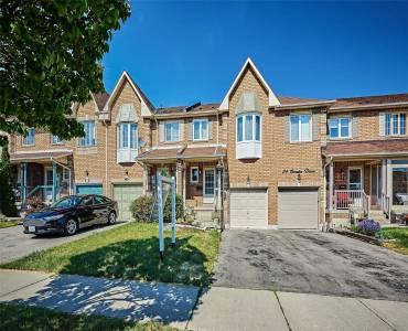 26 Smales Dr, Ajax, Ontario L1Z1G5, 3 Bedrooms Bedrooms, 7 Rooms Rooms,3 BathroomsBathrooms,Att/row/twnhouse,Sale,Smales,E4801503