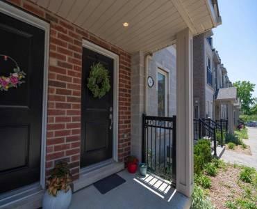 1050 Elton Way- Whitby- Ontario L1N 0L3, 3 Bedrooms Bedrooms, 6 Rooms Rooms,3 BathroomsBathrooms,Att/row/twnhouse,Sale,Elton,E4801531