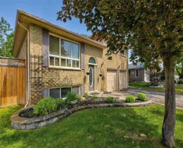 102 Crown Cres- Bradford West Gwillimbury- Ontario L3Z2M2, 3 Bedrooms Bedrooms, 6 Rooms Rooms,2 BathroomsBathrooms,Detached,Sale,Crown,N4801386
