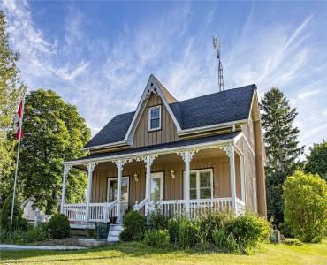 260 Bells Lane- Innisfil- Ontario L0L1R0, 3 Bedrooms Bedrooms, 5 Rooms Rooms,1 BathroomBathrooms,Detached,Sale,Bells,N4801494