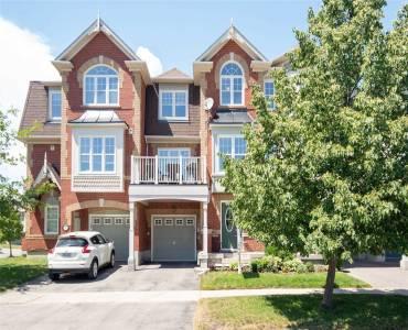 7 Miltrose Cres, Whitchurch-Stouffville, Ontario L4A0P8, 2 Bedrooms Bedrooms, 7 Rooms Rooms,3 BathroomsBathrooms,Att/row/twnhouse,Sale,Miltrose,N4801526