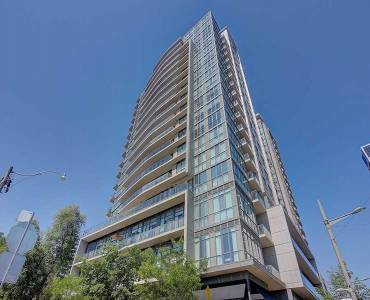 530 St Clair Ave, Toronto, Ontario M6C1A2, 1 Bedroom Bedrooms, 4 Rooms Rooms,1 BathroomBathrooms,Condo Apt,Sale,St Clair,C4797818