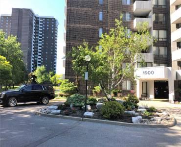 1900 Sheppard Ave, Toronto, Ontario M2J4T4, 1 Bedroom Bedrooms, 6 Rooms Rooms,1 BathroomBathrooms,Condo Apt,Sale,Sheppard,C4797851