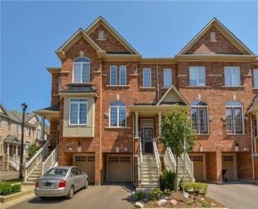 16 Carnaby Lane- Halton Hills- Ontario L7G0G9, 3 Bedrooms Bedrooms, 8 Rooms Rooms,3 BathroomsBathrooms,Att/row/twnhouse,Sale,Carnaby,W4801393