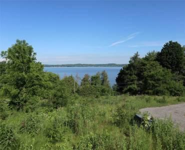 0 Taits Beach Rd, Hamilton Township, Ontario K0L 1E0, ,Vacant Land,Sale,Taits Beach,X4801324