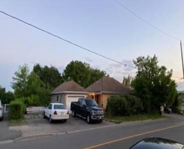 28 Avenue Rd, Cambridge, Ontario N1R 1B7, 3 Bedrooms Bedrooms, 8 Rooms Rooms,2 BathroomsBathrooms,Detached,Sale,Avenue,X4801400