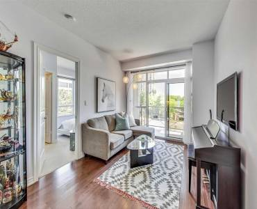 133 Wynford Dr- Toronto- Ontario M3C0J5, 2 Bedrooms Bedrooms, 5 Rooms Rooms,2 BathroomsBathrooms,Condo Apt,Sale,Wynford,C4798171