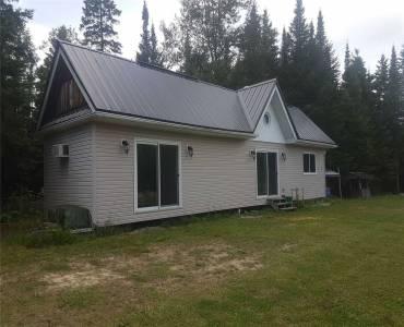 105785 Southgate Rd 10 Rd- Southgate- Ontario N0C1B0, 2 Bedrooms Bedrooms, 5 Rooms Rooms,1 BathroomBathrooms,Cottage,Sale,Southgate Rd 10,X4801436