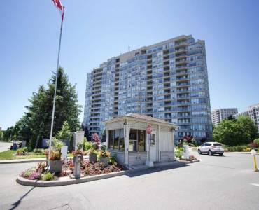 1880 Valley Farm Rd- Pickering- Ontario L1V6B3, 2 Bedrooms Bedrooms, 6 Rooms Rooms,2 BathroomsBathrooms,Condo Apt,Sale,Valley Farm,E4797914