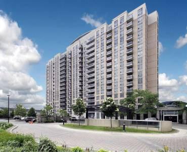 8 Mondeo Dr- Toronto- Ontario M1P5C7, 1 Bedroom Bedrooms, 4 Rooms Rooms,1 BathroomBathrooms,Condo Apt,Sale,Mondeo,E4798056