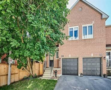 1995 Pine Grove Ave, Pickering, Ontario L1V6W5, 3 Bedrooms Bedrooms, 6 Rooms Rooms,3 BathroomsBathrooms,Condo Townhouse,Sale,Pine Grove,E4798077