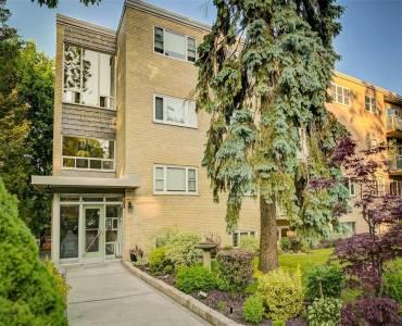 75 Scarborough Rd, Toronto, Ontario M4E3M4, 2 Bedrooms Bedrooms, 5 Rooms Rooms,1 BathroomBathrooms,Co-ownership Apt,Sale,Scarborough,E4798210