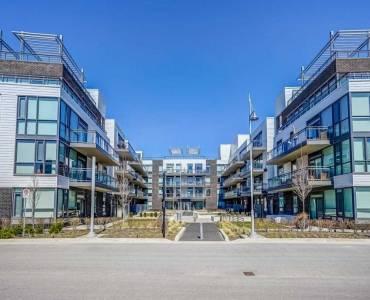 271 Sea Ray Ave- Innisfil- Ontario L3R 1G9, 1 Bedroom Bedrooms, 3 Rooms Rooms,1 BathroomBathrooms,Condo Apt,Sale,Sea Ray,N4741564