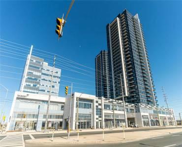 3600 Highway 7 Rd- Vaughan- Ontario L4L0G7, 1 Bedroom Bedrooms, 4 Rooms Rooms,1 BathroomBathrooms,Condo Apt,Sale,Highway 7,N4752948