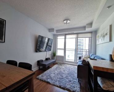 370 Highway 7- Richmond Hill- Ontario L4B0C7, 2 Bedrooms Bedrooms, 5 Rooms Rooms,2 BathroomsBathrooms,Condo Apt,Sale,Highway 7,N4798420