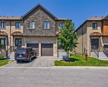 41 Madelaine Dr, Barrie, Ontario L4N9T2, 3 Bedrooms Bedrooms, 8 Rooms Rooms,3 BathroomsBathrooms,Condo Townhouse,Sale,Madelaine,S4798199