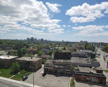 830 Lawrence Ave- Toronto- Ontario M6A0B6, 1 Bedroom Bedrooms, 4 Rooms Rooms,1 BathroomBathrooms,Condo Apt,Sale,Lawrence,W4775654