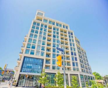 1 Old Mill Dr- Toronto- Ontario M6S0A1, 1 Bedroom Bedrooms, 5 Rooms Rooms,1 BathroomBathrooms,Condo Apt,Sale,Old Mill,W4797910