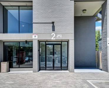 2001 Bonnymede Dr- Mississauga- Ontario L5J4H8, 2 Bedrooms Bedrooms, 7 Rooms Rooms,2 BathroomsBathrooms,Condo Apt,Sale,Bonnymede,W4797967