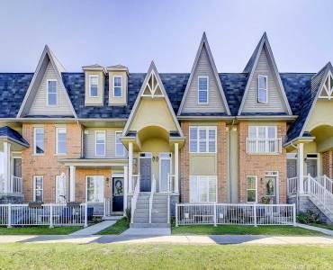 1380 Costigan Rd, Milton, Ontario L9T8L2, 2 Bedrooms Bedrooms, 5 Rooms Rooms,3 BathroomsBathrooms,Condo Townhouse,Sale,Costigan,W4797982