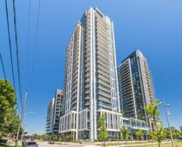15 Zorra St- Toronto- Ontario M8Z0C1, 2 Bedrooms Bedrooms, 6 Rooms Rooms,2 BathroomsBathrooms,Condo Apt,Sale,Zorra,W4798021