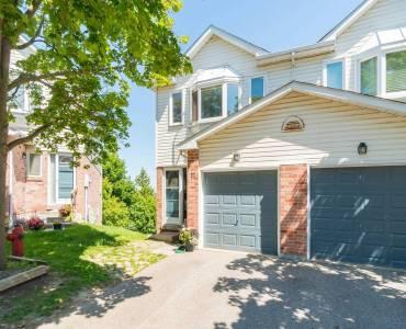 27 Corey Circ- Halton Hills- Ontario L7G5L7, 3 Bedrooms Bedrooms, 7 Rooms Rooms,3 BathroomsBathrooms,Condo Townhouse,Sale,Corey,W4798124