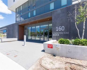 160 Flemington Rd- Toronto- Ontario M6A2N9, 2 Bedrooms Bedrooms, 5 Rooms Rooms,2 BathroomsBathrooms,Condo Apt,Sale,Flemington,W4798138