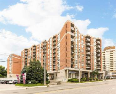 2088 Lawrence Ave, Toronto, Ontario M9N1J1, 2 Bedrooms Bedrooms, 6 Rooms Rooms,2 BathroomsBathrooms,Condo Apt,Sale,Lawrence,W4798196
