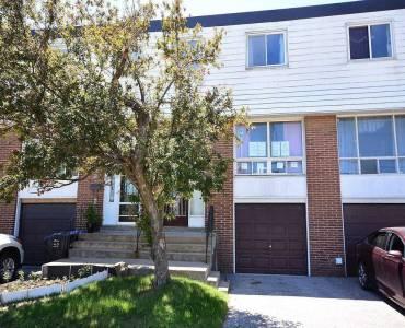 7500 Goreway Dr, Mississauga, Ontario L4T3C7, 3 Bedrooms Bedrooms, 7 Rooms Rooms,3 BathroomsBathrooms,Condo Townhouse,Sale,Goreway,W4798212