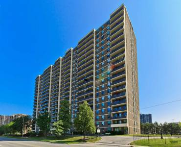 511 The West Mall- Toronto- Ontario M9C1G7, 3 Bedrooms Bedrooms, 6 Rooms Rooms,2 BathroomsBathrooms,Condo Apt,Sale,The West Mall,W4798255