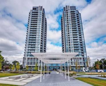 17 Zorra St, Toronto, Ontario M8Z0C8, 1 Bedroom Bedrooms, 3 Rooms Rooms,1 BathroomBathrooms,Condo Apt,Sale,Zorra,W4798404