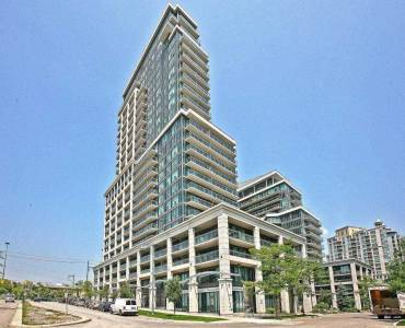 2121 Lake Shore Blvd- Toronto- Ontario M8V4E9, 1 Bedroom Bedrooms, 5 Rooms Rooms,1 BathroomBathrooms,Condo Apt,Sale,Lake Shore,W4798414