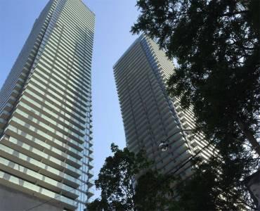 1080 Bay St- Toronto- Ontario M5S0A5, 3 Rooms Rooms,1 BathroomBathrooms,Condo Apt,Sale,Bay,C4798892