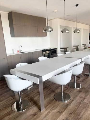 159 Dundas St, Toronto, Ontario M5B1Y4, 1 Bedroom Bedrooms, 4 Rooms Rooms,1 BathroomBathrooms,Condo Apt,Sale,Dundas,C4799023