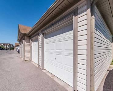 124 Aspen Springs Dr- Clarington- Ontario L1C0G8, 2 Bedrooms Bedrooms, 5 Rooms Rooms,1 BathroomBathrooms,Condo Apt,Sale,Aspen Springs,E4798527