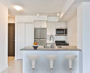 8 Trent Ave- Toronto- Ontario M4C0A6, 2 Bedrooms Bedrooms, 4 Rooms Rooms,2 BathroomsBathrooms,Condo Apt,Sale,Trent,E4799017