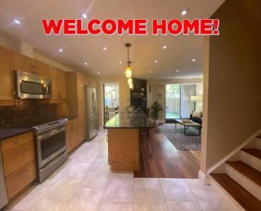 4064 Lawrence Ave- Toronto- Ontario M1E4V6, 3 Bedrooms Bedrooms, 6 Rooms Rooms,2 BathroomsBathrooms,Condo Apt,Sale,Lawrence,E4799215