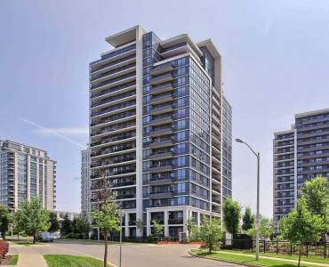 75 North Park Rd, Vaughan, Ontario L4J0H8, 1 Bedroom Bedrooms, 5 Rooms Rooms,1 BathroomBathrooms,Condo Apt,Sale,North Park,N4798582